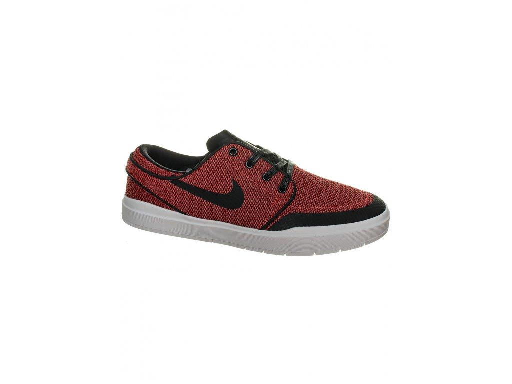 NI8 Nike tenisky (1)