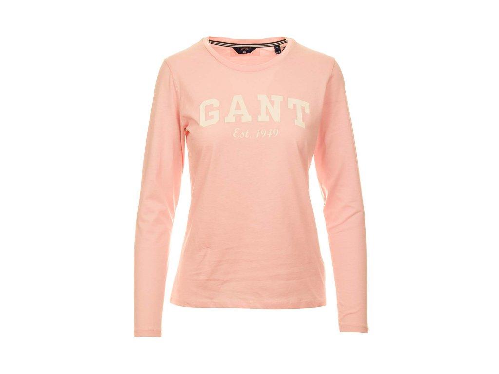 G90 Gant dámské tričko (1)