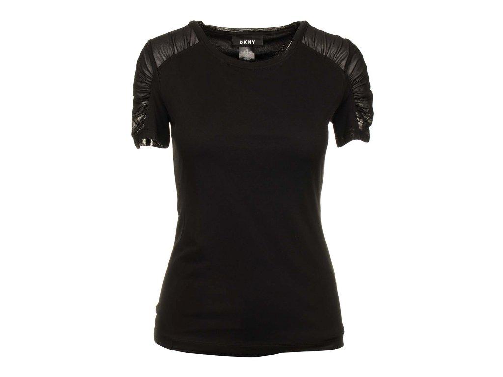 DKNY14 DKNY dámské tričko (1)