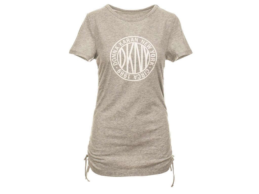 DKNY15 DKNY dámské tričko (1)