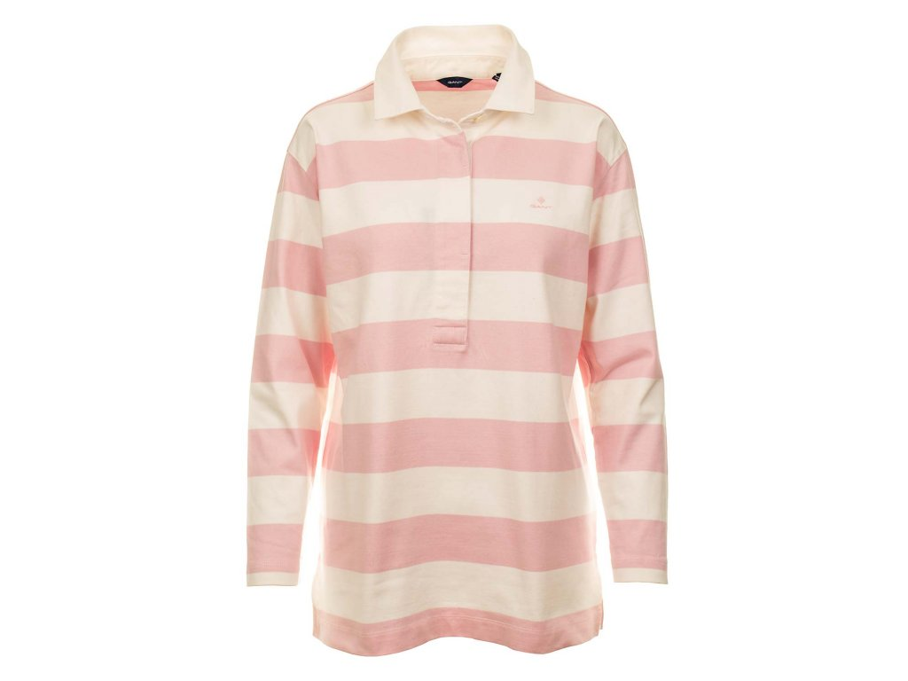G92 Gant dámské tričko (1)