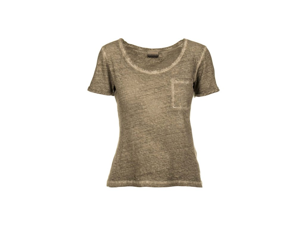 NA161 dámské tričko (2)