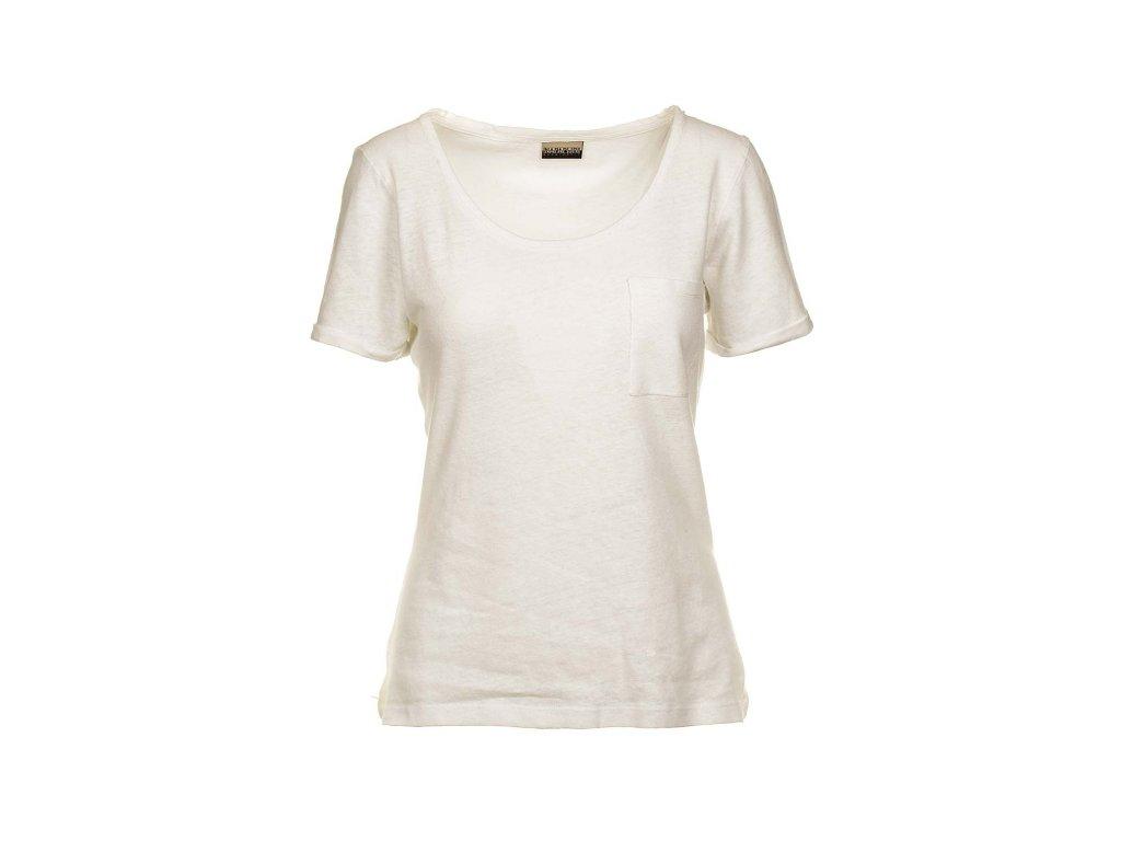 NA162 dámské tričko (2)