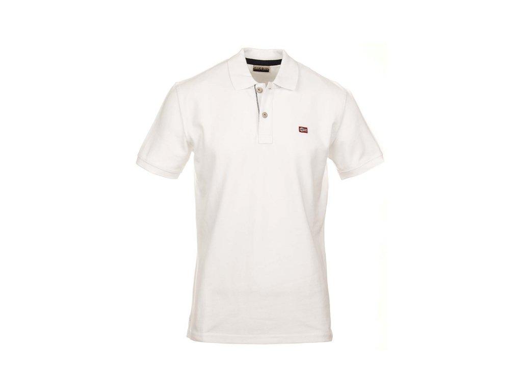 NA179 pánské polo tričko (2)