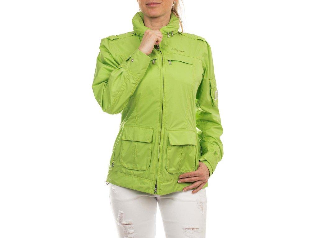 BG26 dámská bunda (7)
