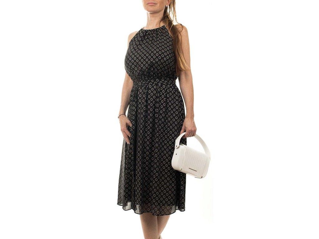 MK61 dámské šaty (6)