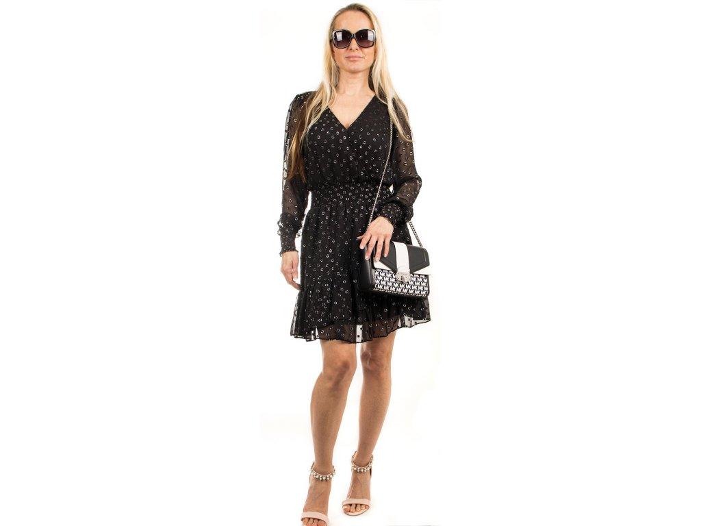 MK65 dámské šaty (4)