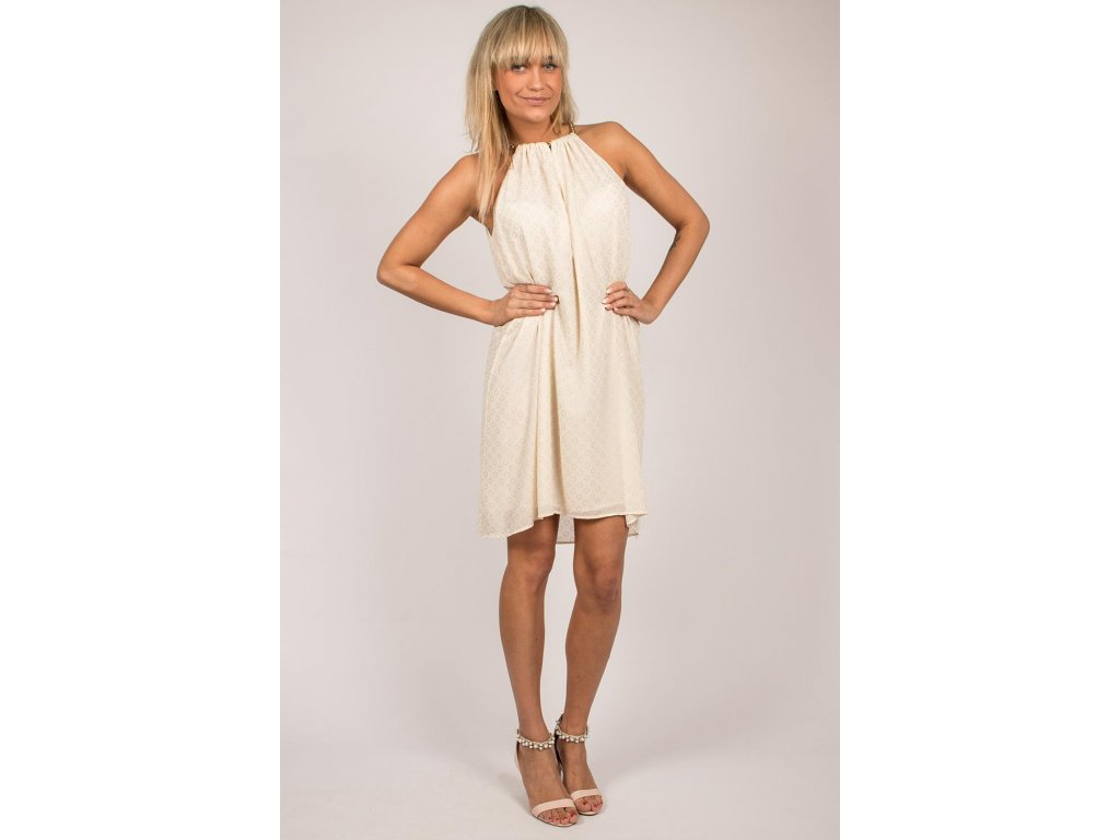 MK66 Michael Kord dámské šaty