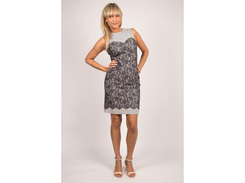 G98 Gant dámské šaty (1)
