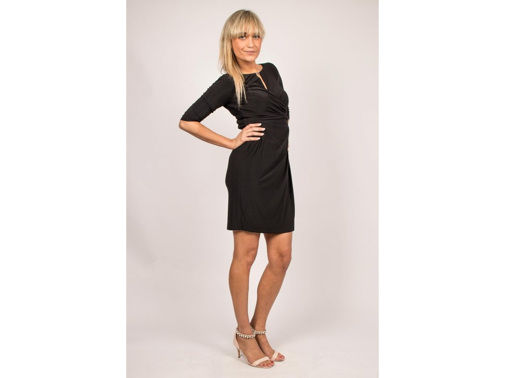 RL113 Ralph Lauren dámské šaty (2)