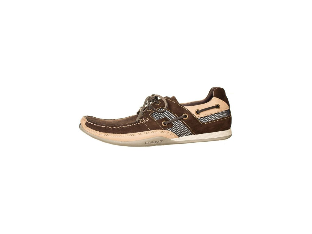 G104 Gant dámské boty (1)