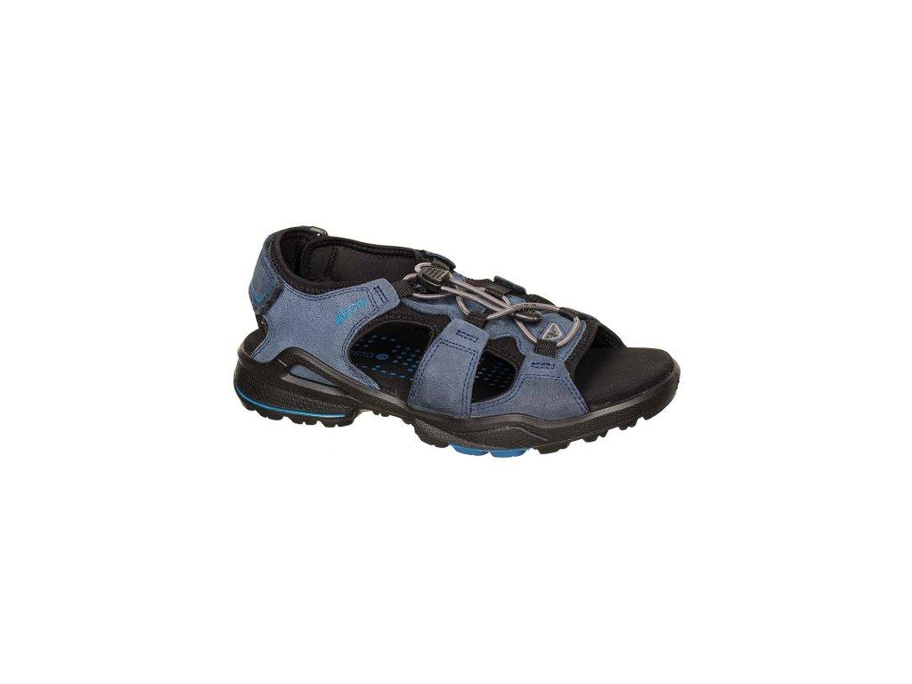 EC40 dětské sandály (3)