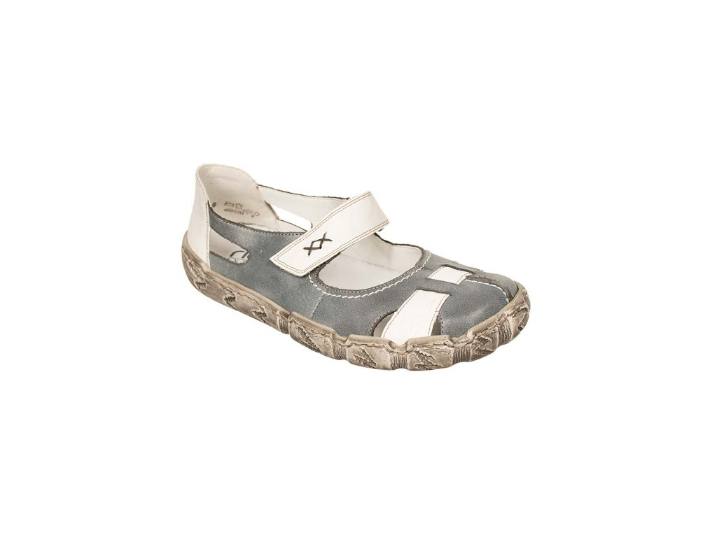 RK5 dámské sandály (2)
