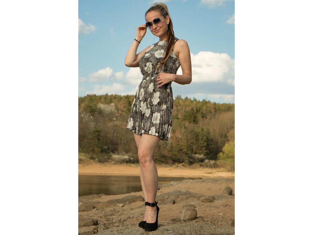 GU189 Gues dámské šaty (3)