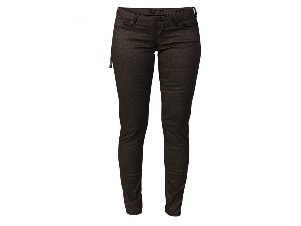 Guess Skinny dámské kalhoty