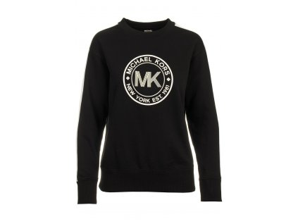 MK89 Michael Kors dámská mikina (1)