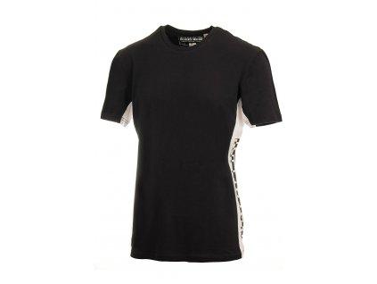 NA218 Napapijri pánské tričko (1)