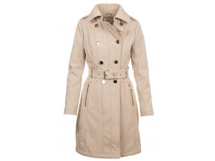 GU428 Guess dámský kabát (1)