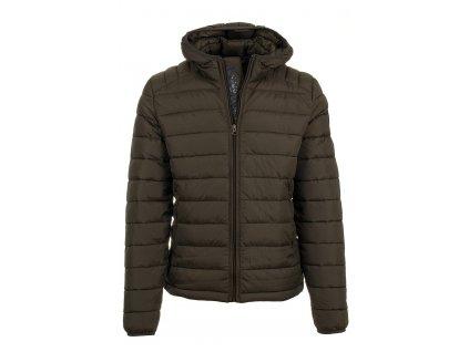 NA229 Napapijri dámská bunda (1)