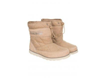 NA246 Napapijri dámské boty (3)