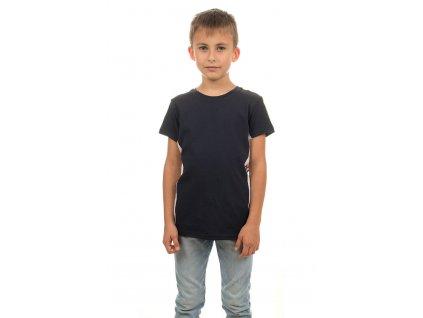 NA250 Napapijri dětské tričko (4)