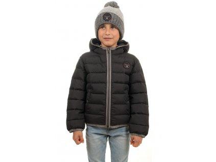 NA252 Napapijri dětská zimní bunda (3)