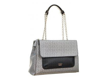 GU456 Guess dámská kabelka (1)