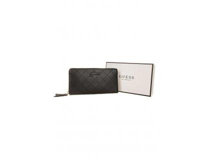 GU467 Guess dámská peněženka (1)