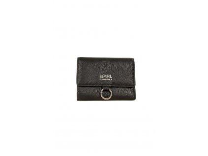 KL64 Karl Lagerfeld dámská peněženka (3)