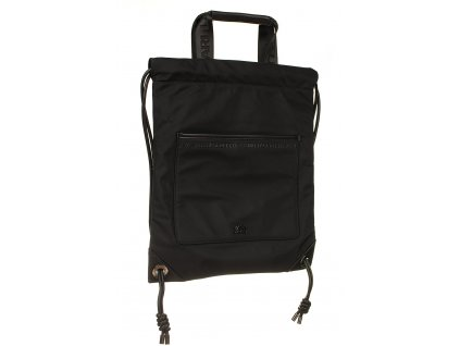 KL65 Karl Lagerfeld dámský batoh (1)