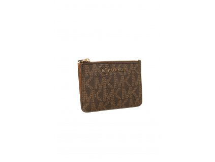 MK128 Michael Kors dámská peněženka (7)
