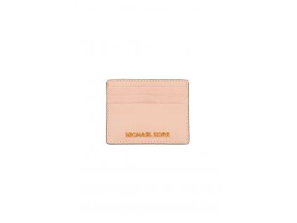 MK130 Michael Kors dámská peněženka (1)