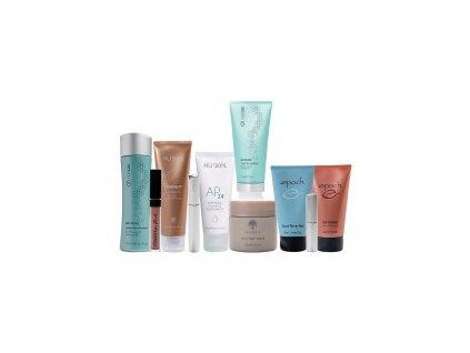 128544 prime nu beauty kit