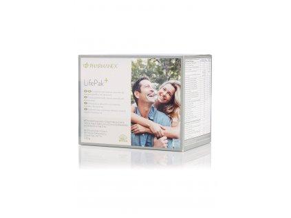 pharmanex lifepak powdered vitamin mineral supplements packshot (10)