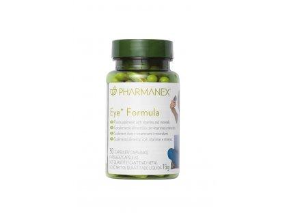 pharmanex eye formula packshot (6)