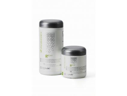 pharmanex r2 daily energy supplement packshot (1)