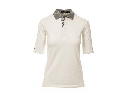 RL133 Ralph Lauren dámské polo golf tričko (5)