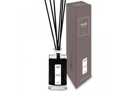 H32B MUHA Luxury difuzér Legni Orientali  200 ml