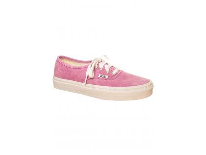 V2 Vans dámské boty (4)