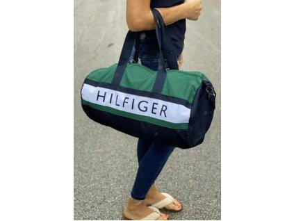 TH93 Tommy Hilfiger dámská taška