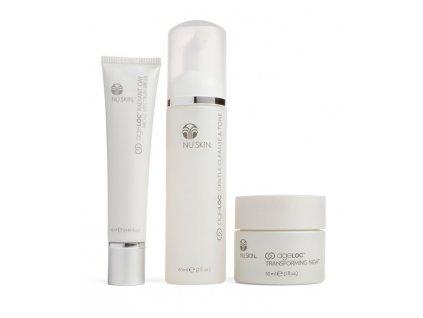 Nu Skin ageLOC® Elements