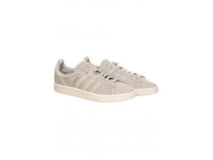 AD15 Adidas dámské tenisky (2)