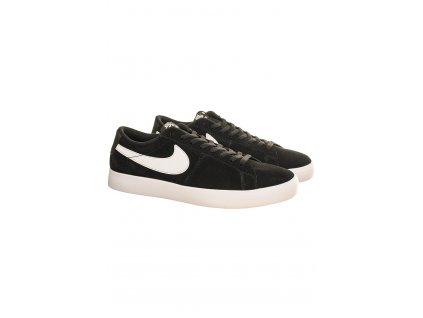 NI14 Nike pánské tenisky (9)