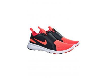 NI15 pánské běžecké boty (1)