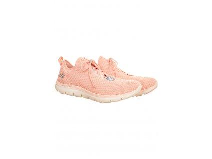 SK3 Skechers dámské sportovní boty (1)