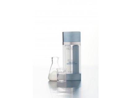nu skin ageLOC tru face essence duet product image (3)