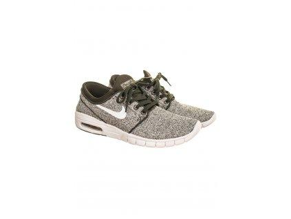 NI16 Nike dámské sportovní boty (3)
