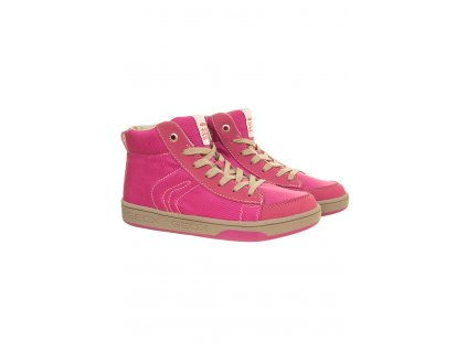GX57 Geox dětské boty (6)