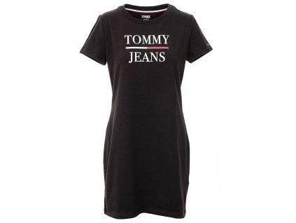 TH96 Tommy hilfiger dámské šaty (3)