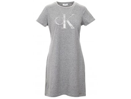 CK28 Calvin Klein dámské šaty (1)